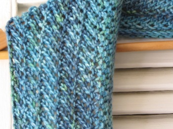 Forest-Glade-Cowl-13