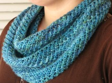 Forest-Glade-Cowl-16