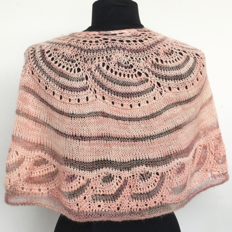 Chain-Link-Shawl-3