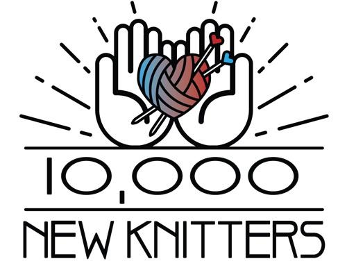 1000newknitterslogo_flat